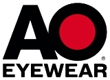 AO Eyewear Glasses