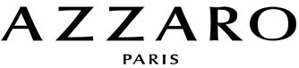 AZZARO Paris Glasses