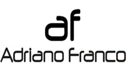 Adriano Franco Glasses