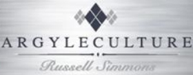 Argyleculture by Russell Simmons Eyewear