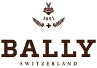 Bally Switzerland Glasses