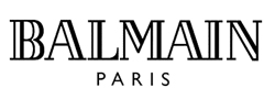 Balmain Paris Eyeglasses