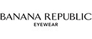 Banana Republic Eyeglasses