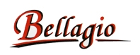 Bellagio Eyewear
