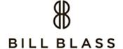 Bill Blass Eyeglasses