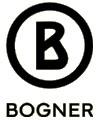Bogner Glasses