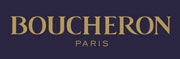 Boucheron Paris Glasses