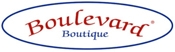 Boulevard Boutique Eyewear