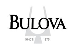 Bulova Eyeglasses