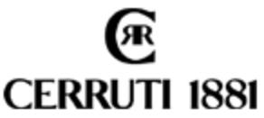 Cerruti 1881 Eyeglasses