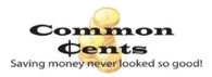 Common Cents Eyewear