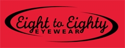 Eight to Eighty Eyewear