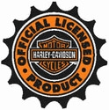 Harley-Davidson Eyeglasses