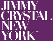 JIMMY CRYSTAL NEW YORK ™