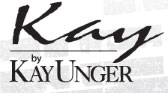 Kay by Kay Unger