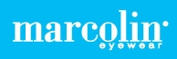Marcolin Eyeglasses