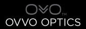 OVVO Optics Eyeglasses
