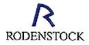 Rodenstock Eyeglasses