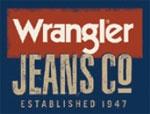 Wrangler Eyeglasses