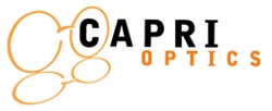 Capri Optics