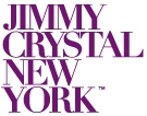 Jimmy Crystal New York
