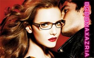 0b146ad0259c BCBG Max Azria Mens Eyeglasses