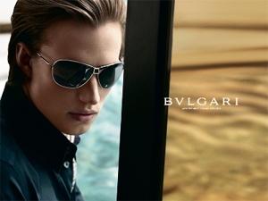 Result sDesigner Bvlgari Sunglasses133 Online Eyewear SUVzpqM