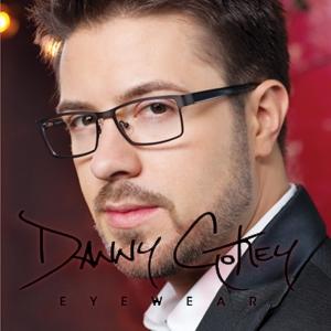 41a920dcfe Danny Gokey Eyeglasses