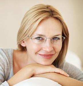 d3dc8c1f959 Elizabeth Arden Eyeglasses