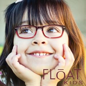 304ebf61f9 Float-Milan Kids Eyeglasses
