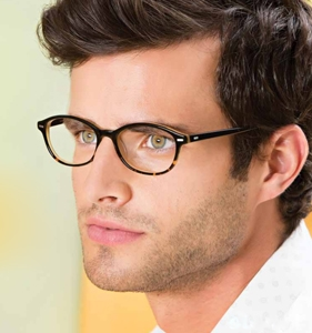 Richard Taylor Scottsdale Glasses