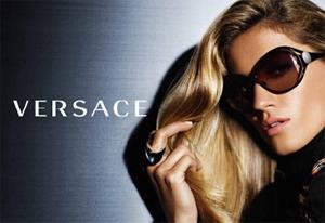 Lenses Rx - Versace VE4225K Sunglasses