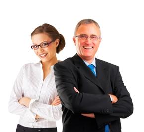 Eyeglasses Online | Glasses, Sunglasses, Designer Frames | Just