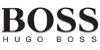 Black BOSS by Hugo Boss Eyeglasses