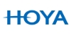 Anti-Glare $500 to $750 Hoya Lenses