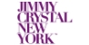 Womens Berry Jimmy Crystal New York Sunglasses