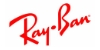 Red Ray-Ban Eyeglasses