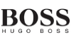 Custom Clip-On Eligible BOSS by Hugo Boss