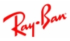 New Arrivals Ray-Ban