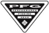 PFG Performance Fishing Gear