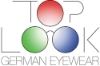 Top Look German Eyewear
