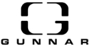 Gunnar Optiks Readers