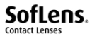 Soflens Contact Lenses