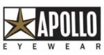 Apollo Eyeglasses