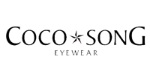 Coco Song Eyeglasses