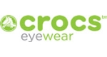 Crocs Eyewear Eyeglasses