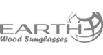 Earth Sunglasses
