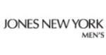 Jones New York Mens Eyeglasses
