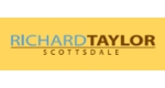 Richard Taylor Scottsdale Eyeglasses