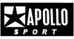 Apollo Sport Eyeglasses